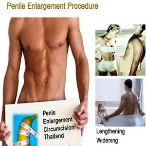 Penis Enhancers products 18+