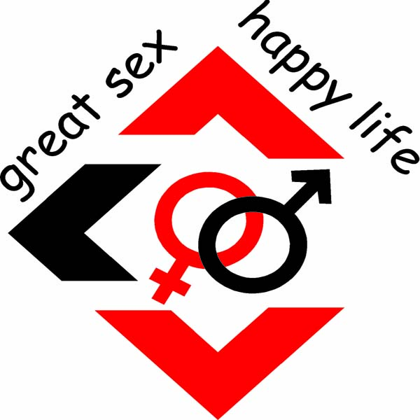 Medicine & Couple Sexual Wellness 18+