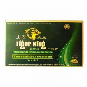 pure-passion-tiger-king-tiger-king-imported-herbal-traditional-chinese-male-s-pills