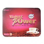 pure-passion-viamax-power-sexy-sdl442942822-1-64661-513x600
