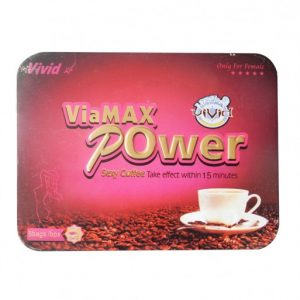 pure-passion-viamax-power-sexy-sdl442942822-1-64661-513x600