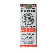 stay-hard-strong-lion-power-28000-delay-spray-for-men