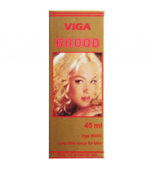 Viga sex delay spray bangladesh - 4 4